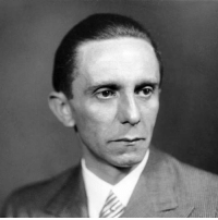 Also, Goebbels took the L on Intl Workers' Day: Also, Goebbels took the L on Intl Workers' Day