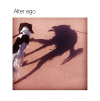 Memes, Altered, and 🤖: Alter ego