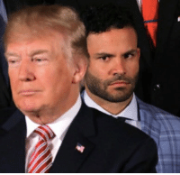 ALTUVE COMING FOR THE PRESIDENT! https://t.co/LvxQseJf6E: ALTUVE COMING FOR THE PRESIDENT! https://t.co/LvxQseJf6E