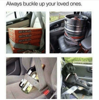 Drake, Kardashians, and Memes: Always buckle up your loved ones.  HOT N READY  HORN REA0y  MOEN READY 😂😂 😂lmao - - - - - 420 memesdaily Relatable dank MarchMadness HoodJokes Hilarious Comedy HoodHumor ZeroChill Jokes Funny KanyeWest KimKardashian litasf KylieJenner JustinBieber Squad Crazy Omg Accurate Kardashians Epic bieber Weed TagSomeone hiphop trump rap drake