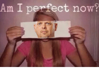 It's time to post all the Rick Harrison memes from Reddit before the other memepages,my dudes  -duckguy: Am I perfect now? It's time to post all the Rick Harrison memes from Reddit before the other memepages,my dudes  -duckguy