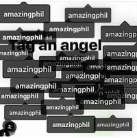amazing phil  amazingphil  amazingphil  amazingp  amazingphil phil  man angel  amazing  mazingphil  amazingphil  amaz... p....  hmAY amazingl  amazingphil  amazingpl  amazing p  amazingphil  hazingphil  n amaZ  ing  amazing phil  mazingphil  amazingphil  mazingphil  amazingphil amazingphil Stolen from @lookalivesunshine7
