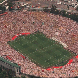 Amazing picture of 1994 World Cup Final 😍 https://t.co/TVzWsxbNw6: Amazing picture of 1994 World Cup Final 😍 https://t.co/TVzWsxbNw6