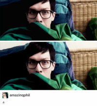amazingphil I just watched last night's casualty and I am shaking it was so good and so dramatic