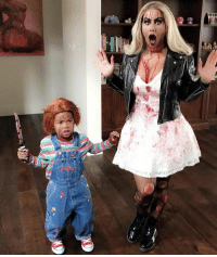 25 best chucky and the bride memes the memes and memes bride memes