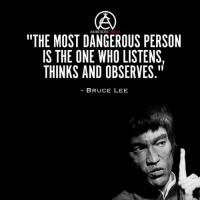 """Don't be the know it all in the room. Watch listen and observe! - DOUBLE TAP IF YOU AGREE!: AMBITION ICLE  """"THE MOST DANGEROUS PERSON  IS THE ONE WHO LISTENS  THINKS AND OBSERVE.""""  BRUCE LEE  S7  RS  ENS  PEE  SS RV  TV  LI El ---  l l  SE  ROB  BL  E HO  OE  NVD U  AM A E N  DNA  TO  SEK  OHN  MTI  ES Don't be the know it all in the room. Watch listen and observe! - DOUBLE TAP IF YOU AGREE!"""
