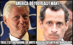 SAVAGE Political Memes 3 - Gallery | eBaum's World: AMERICA: DO YOU REALLY WANT  THESE 2 SITTINGAROUND THEWHITE HOUSEALLDAY WITH NOTHINGTO DO? SAVAGE Political Memes 3 - Gallery | eBaum's World