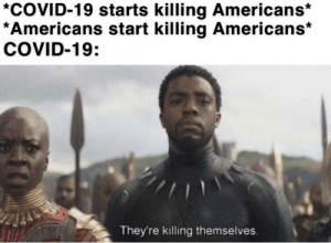 America is really outdoing itself this year by AnimalFire77 MORE MEMES: America is really outdoing itself this year by AnimalFire77 MORE MEMES