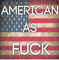 @american_asf americanasfuck american realamerican patriot threepercenter notyoursafespace blackriflesmatter: AMERICAN  AS  FUCK @american_asf americanasfuck american realamerican patriot threepercenter notyoursafespace blackriflesmatter
