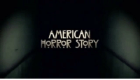 American Horror Story, Memes, and American: AMERICAN  HORROR STORY THE FIRST OFFICIAL TEASER OF AHS SEASON 7 IS HERE!