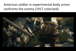 25+ Best Body Armor Memes | With Memes, Was Memes, Saying