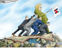 This Election Has Disgraced The Entire Profession Of Journalism https://www.davidicke.com/article/392355/election-disgraced-entire-profession-journalism #Clinton #Trump: Americans for Limited  r Limited  Government  2015  E-MAIL®  NCE  media@limitgov or  CATTLE This Election Has Disgraced The Entire Profession Of Journalism https://www.davidicke.com/article/392355/election-disgraced-entire-profession-journalism #Clinton #Trump