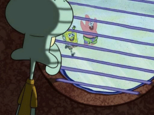 France, Election, and Americans: Americans watching France have a successful election (2017)
