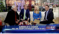 "JohnRatzenberger has a message for celebs whining about DonaldTrump's win: ""Isn't it nice that the adults are back in charge?"" Election2016 Hollywood: AMERICA'S CHOICE  AMERICAS  POLL: MR, TRUMPS FAVORABILITY SOARS TO 50  ELECTION HG JohnRatzenberger has a message for celebs whining about DonaldTrump's win: ""Isn't it nice that the adults are back in charge?"" Election2016 Hollywood"