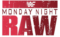 Memes, Deliverance, and 🤖: AMF  MONDAY NIGHT  RAW The Ultimate Attitude Era tribute is here to watch. You asked for it and we deliver. Please do tag your friends in the comment and share the video if you would like more Tribute videos of Individual Superstars/Divas and more.