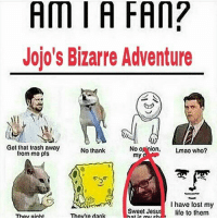 MUDAMUDAMUDAMUDAMUDAMUDAMUDAMUDAMUDAMUDAMUDA: AMIA FAN?  Jojo's Bizarre Adventure  Got that trash away  No opinion,  Lmao who?  No thanks  from mo pls  my  I have lost my  Sweet Jesus fe to them  Thev aight  They're dank MUDAMUDAMUDAMUDAMUDAMUDAMUDAMUDAMUDAMUDAMUDA