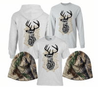 "Buy Any of our ""Love me Like you Love Deer Season"" designs and get a FREE realtree camo beanie!  Hoode: http://ow.ly/CHxV305YmNE  Tshirt: http://ow.ly/8He0305YmJZ: amie  ME  MOVE  DEE  MEA  LOVE  DEER  ME  LOVE  DEER Buy Any of our ""Love me Like you Love Deer Season"" designs and get a FREE realtree camo beanie!  Hoode: http://ow.ly/CHxV305YmNE  Tshirt: http://ow.ly/8He0305YmJZ"