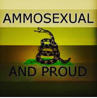 It's time I came out! Proud Gadsden IIIPercent 2A America 🇺🇸: AMMOSEXUAL  AND PROUD It's time I came out! Proud Gadsden IIIPercent 2A America 🇺🇸