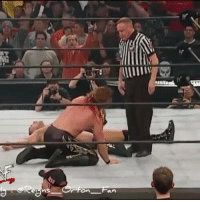 When Chris Jericho defeated The Rock and Stone Cold in one night and became the first ever Undisputed WWF Champion 😎: AMU Alli  YS  on When Chris Jericho defeated The Rock and Stone Cold in one night and became the first ever Undisputed WWF Champion 😎