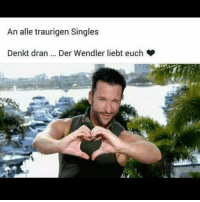 New Wendler Memes Its Done Memes Thinking About Memes Get It Done Memes