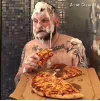 When someone asks how my diet is going By @arron_crascall - 9gag diet: an Arron Crascall When someone asks how my diet is going By @arron_crascall - 9gag diet