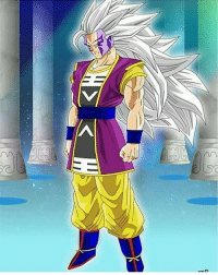 Give this fussion a name & and guess its power level . . . Creator ( IDK ) Admin = ( @mnajafkhan1) & ( @animeigirls721) . . .. anime art dragonball dragonballz dragonballgt dragonballkai dragonballsuper supersaiyan supersaiyan2 supersaiyan3 supersaiyan4 blackgoku fanart aralechan arale femalebroly clowngod picolo supersaiyanblue ssjb ssjbluegoku: an Give this fussion a name & and guess its power level . . . Creator ( IDK ) Admin = ( @mnajafkhan1) & ( @animeigirls721) . . .. anime art dragonball dragonballz dragonballgt dragonballkai dragonballsuper supersaiyan supersaiyan2 supersaiyan3 supersaiyan4 blackgoku fanart aralechan arale femalebroly clowngod picolo supersaiyanblue ssjb ssjbluegoku