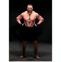 Memes, Brock, and Brock-Lesnar: an Happy 39th birthday to the beast incarnate, the one in 22-1 and the next big thing Brock Lesnar!