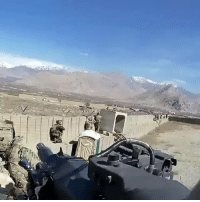 "An investigation has been launched after a montage video of UnitedStates special forces in Afghanistan appears to show a US soldier firing a shotgun into the cab of a vehicle which people are claiming was driven by a civilian. The video, which played to the tune of 'Humble,' by Kendrick Lamar, was posted anonymously to YouTube and featured other combat footage said to have been recently taken in Afghanistan while conducting operations against the IslamicState. The context of the video is unknown and it is unclear what lead to the shooting. • US Central Command commander Gen. Joseph Votel said in a statement ""I have reviewed the video and I am disappointed and also concerned that the American people, our Coalition partners, the Afghan government, and the Afghan people will believe that American service members are callous and indifferent to the horrors of war or the suffering of innocent people trapped in conflict,"" adding that ""I can assure you that this video does not represent the professionalism or humanity of the men and women of U.S. Central Command. We reject the unprofessional and callous message this video conveys."" Secretary of Defense James Mattis has been briefed on the video, but has not made a statement. @atlas.news AtlasNewsUpdateUnitedStates: An investigation has been launched after a montage video of UnitedStates special forces in Afghanistan appears to show a US soldier firing a shotgun into the cab of a vehicle which people are claiming was driven by a civilian. The video, which played to the tune of 'Humble,' by Kendrick Lamar, was posted anonymously to YouTube and featured other combat footage said to have been recently taken in Afghanistan while conducting operations against the IslamicState. The context of the video is unknown and it is unclear what lead to the shooting. • US Central Command commander Gen. Joseph Votel said in a statement ""I have reviewed the video and I am disappointed and also concerned that the American people, our Coalition partners, the Afghan government, and the Afghan people will believe that American service members are callous and indifferent to the horrors of war or the suffering of innocent people trapped in conflict,"" adding that ""I can assure you that this video does not represent the professionalism or humanity of the men and women of U.S. Central Command. We reject the unprofessional and callous message this video conveys."" Secretary of Defense James Mattis has been briefed on the video, but has not made a statement. @atlas.news AtlasNewsUpdateUnitedStates"