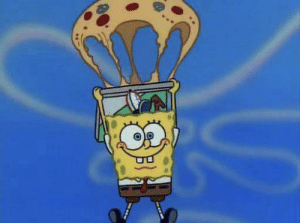 An Italian Paratrooper landing in Libya (colourised, c. 1941): An Italian Paratrooper landing in Libya (colourised, c. 1941)