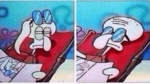 ancestor:  When ur neighbor's house is on fire but u remember that they had a Bush/Cheney sign in their yard in 2004: ancestor:  When ur neighbor's house is on fire but u remember that they had a Bush/Cheney sign in their yard in 2004