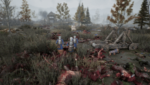 Ancestors Legacy: When Company of Heroes meet Total War. This game is so insane.: Ancestors Legacy: When Company of Heroes meet Total War. This game is so insane.