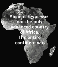 "Africa, Cars, and Drugs: Ancient Egypt was  not the only  advanced country  Africa.  The entire  continent was The mostly EUROCENTRIC  origins of Afrikan Country Names or what they mean.  We as a people of Africa and it's descendants worldwide, can not continue being told  how to name our nations  and we must take it with a glass of water like a subscription drug for zombified induced  colonial brainwashing. We must now choose whose name  we glorify and who we don't.   Algeria - Named after the capital city Algiers or Al-Jazair (""The Island"") in Arabic. A reference to the small islands that once dotted the bay of the city.  Angola - When Portuguese mariner Diego Cao landed at the mouth of the Congo River in 1483, two distinct Kingdoms ruled the region. The Kingdom of the Bakongo reigned in the north. The Quimbundos Kingdom, also known as Ndongo, dominated in the western and central areas. The king of the Quimbundos was called ""Ngola"". The region, taking its name from the king, became Angola.  Benin - (Formerly Dahomey) named after the ancient Nigerian Kingdom of Benin. The former name Dahomey, pronounced Dan Ho Me (""on the belly of Dan"") was an ancient Kingdom located in the south of what is modern-day Benin Republic.  Botswana - A name used to collectively describe the Tswana, the country's dominant ethnic group. Formerly known as Bechuanaland, Bechauna being an alternative spelling for Botswana.  Burkina Faso - Mossi for ""Land of Incorruptible Men"" was changed to this from Upper Volta in 1984. Upper Volta reffered to its geographical location in relation to the Volta river.  Burundi - Derives from Rundi (Kirundi) the language universally spoken throughout Burundi.  Cameroon (also Cameroun in French) - The name is derived from Rio de Camarões (the River of Prawns) the name given to River Wouri by Portuguese Explorers in the 15th century.   Cape Verde (Cabo Verde) - Named after the westernmost point in mainland Africa. The nearest point on the continent to this Island Nation.  Central African Republic (CAR) - It's in Central Africa! Africa is believed to have originated from either the Latin word aprica (""Sunny"") or greek aphrike (""without cold"") and originally applied to North Africa. However as Europe discovered the extent of continental Africa, the term came to match its modern day usage.  Chad - The name appears to derive from the Lake which forms it South-Western border with Nigeria.  Comoros - The name ""Comoros"" is derived from the Arabic kamar or kumr, meaning ""moon,"" although this name was first applied by Arab geographers to Madagascar. It was adopted by French Colonialists to describe the Islands.  Congo - Named after the 15th Kingdom of Kongo which thrived on both banks of the River Congo, extending into Modern day Congo, Congo DR, Angola and Zambia.  Congo DR (DRC) - As Above. Also formerly known as Zaire a traditional local name for River Congo.  Cote d'Ivoire (Ivory Coast) - The Reference by European traders to the availabiilty of Ivory Tusks.   Djibouti - (Fomerly Territory of the Afars and Issas) Named after the Port capital.  Egypt - Direct geographical descendent of Ancient Egypt.ARABIC NAME . NOT THE ORIGINAL NAME  KIMIT IS ....  Equatorial Guinea - Guinea derives from the berber word aguinaw, or gnawa (""black man""), which Berbers (Nomadic Saharan Peoples) have used to describe most of West Africa.  Eritrea - The Latin phrase Mare Erythraeum (""Red Sea"") was used by Italy to describe its colonies in the horn of Africa. This later became Eritrea and was adopted by the country on independence from Ethiopia.   Ethiopia - Direct geographical descendent of Ancient Ethiopia.  GREEK NAME .NOT ORIGINAL NAME   Gabon - Gabon's first European visitors were Portuguese traders who arrived in the 15th century and subsequent Portuguese references refered to it as Gabon after the Portuguese word gabao, a coat with sleeves and hood resembling the shape of the Como River estuary, where they first explored.  Gambia - Named after the River Gambia which flows through the Country.  Ghana - Named after the Ancient West African Kingdom of Ghana. See Ancient Ghana.   Guinea - See Equatorial Guinea.   Guinea-Bissau - See Equatorial Guinea.   Kenya - Named after the mountain of the same name. and this in turn derives it name from The Kikuyu, who refer to the mountain as Kirinyaga, or Kere-Nyaga (""Mountain of Whiteness"").   Lesotho - Named after the Sotho People, the dominant Ethnic Group. Formerly known as Basutoland.   Liberia - Derived from the Latin word liber (""Free"") - Reference to the return of Freed American Slaves who founded the modern Republic of Liberia.   Libya - In 1934, Italy adopted the name ""Libya"" (used by the ancient Greeks for all of North Africa, except Egypt) as the official name of their new colony, which consisted of the Provinces of Cyrenaica, Tripolitania, and Fezzan.  compuserve.com   Madagascar - The origin of the Madagascar is uncertain Meaning White did not named it ."