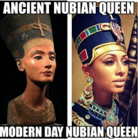 Repost from @nefertiti_community If the black woman is a queen, and I believe that she is, why would I settle for something less than royal? - Runoko Rashidi. Blackbeauty loveyourskin problack loveyourself blackwomen blackgirlsrock blackwomenmatter blackbeauty blackisbeautiful melaninpoppin melaninonfleek queen melanin blackbeauties blacklove flawless flexininmycomplexion blackgirlsarepretty blackgirlsarewinning blackgirls blackexcellence blackgirlsaremagic Queen: ANCIENT NUBIAN QUEEN  MODERN DAY NUBIAN QUEEN Repost from @nefertiti_community If the black woman is a queen, and I believe that she is, why would I settle for something less than royal? - Runoko Rashidi. Blackbeauty loveyourskin problack loveyourself blackwomen blackgirlsrock blackwomenmatter blackbeauty blackisbeautiful melaninpoppin melaninonfleek queen melanin blackbeauties blacklove flawless flexininmycomplexion blackgirlsarepretty blackgirlsarewinning blackgirls blackexcellence blackgirlsaremagic Queen
