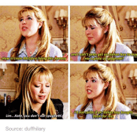 My true life goal -Sinita🍷: and can't even get an talian boy to  me a plate of Spaghetti  How is Lizzie McGuire living this fantasy  eat carbs an Italian boy bought  Um...Kate you don't eat spaghetti.  them for me  Source: duff hilary My true life goal -Sinita🍷