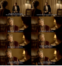 Violet Crawley, Dowager Countess of Grantham (Downton Abbey) quote  ~ The Twilight Game of Reigning Ravenclaw's Belle Tudor admin: And giving her that credit.  do you think it would be right for me  Spoken like a man of honour.  Marriage is  a long business.  ou may live 40 0 years  with one of these two women.  to throw her over because I can walk?  I would just say one thing.  Thereis no  etting out of it  for our kind of people  Just make sure  you have selected the right one. Violet Crawley, Dowager Countess of Grantham (Downton Abbey) quote  ~ The Twilight Game of Reigning Ravenclaw's Belle Tudor admin