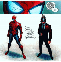 Books, Dumb, and Memes: AND I  KNOW WHY  BECAUSE HE'D  LOOK AT YOU  THE WAY ONLY  BEN PARKER  COULD AND  HE'D TELL  YOU  YOU'RE  WRONG.  YES. YOU  HAVE THE  MEANS. THE  POWER.  BUT NO  RESPONSIBILITY The Clone Conspiracy was so dumb yet entertaining. Then again, it's most comic books in general. But it's good to see Ben Reilly again. Marvel MarvelCinematicUniverse MCU 2017 GuardiansOfTheGalaxyVol2 SpiderManHomecoming ThorRagnorok BlackPanther AvengersInfinityWar AntManAndTheWasp NewMutants Deadpool2 CaptainMarvel XMen Inhumans Daredevil TheDefenders ThePunisher StanLee Venom Logan DareDevil JessicaJones IronMan