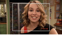 Charlie, Drive, and Good: And if he cums faster than it took you to drive there, well, good luck Charlie. https://t.co/CSywX6t1Wq