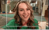 """And if some boy leaves you on read for 12 hours only to text """"wyd"""" at 2:37AM and you respond in 30 seconds, well, good luck Charlie https://t.co/NWsoydXCRg: And if some boy leaves you on read for 12 hours only to text """"wyd"""" at 2:37AM and you respond in 30 seconds, well, good luck Charlie https://t.co/NWsoydXCRg"""