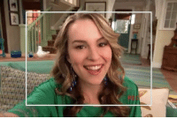 Charlie, Texting, and Work: and if u find yourself texting the same person for the 11th time thinking he's changed now & things will work out, well... Good luck charlie https://t.co/eWSPhdYz2z