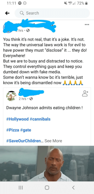And lots of similar posts about how Covid19 is a pedophile cleanse and how aliens are coming: And lots of similar posts about how Covid19 is a pedophile cleanse and how aliens are coming