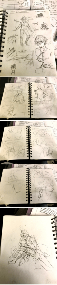 ask-art-student-prussia:  geniusartstuff:  Rough rough rough sketches for the doujin. I'm not sure how long it'll take me to finish. Give me a few weeks (months) once exams are over.  Finished cover page: http://geniusartstuff.tumblr.com/post/169133677166/finally-im-all-finished-took-my Art tag vvvvvv (if you want to see the finished product)  Y'all : and  ream  hitc  res  bur san  7  35   class builds a model of a  Determine the measure  angle in the truss.  n ID  el,  ct  on  ct  of  each  agrom  am, tr  on hn  sure   a Assessment Focus  'class builds a model of a oot teh  a roof  The broken line is a line of ul truss.  Determine the measure of  truss  2 Dete  POT  e ma ure of ang  B) 15  are  Snirk. Coe on  xCone   a roof  write  The broken line is a line off  Determine the measure of  angle in the truss  chircetly on he  diearen  each  agam  e Dete  tnangle P  casure of a  B)   Focus  builds a model of  The broken lineis anoof  Determine the mea  angle in the truss.  is a lineoof truss.  sur  re of ask-art-student-prussia:  geniusartstuff:  Rough rough rough sketches for the doujin. I'm not sure how long it'll take me to finish. Give me a few weeks (months) once exams are over.  Finished cover page: http://geniusartstuff.tumblr.com/post/169133677166/finally-im-all-finished-took-my Art tag vvvvvv (if you want to see the finished product)  Y'all