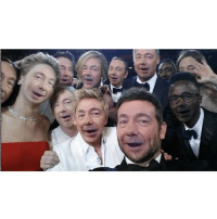 "And so begins the ""Post Oscars Kevin Spacey face meme"" era that will last until next Friday. Here we go! (Mashable.com): And so begins the ""Post Oscars Kevin Spacey face meme"" era that will last until next Friday. Here we go! (Mashable.com)"