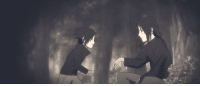 and-so-death-came-for-me:  naruto gif | Tumblr on We Heart Ithttp://weheartit.com/entry/59929754/via/DanceLikeAPenguin : and-so-death-came-for-me:  naruto gif | Tumblr on We Heart Ithttp://weheartit.com/entry/59929754/via/DanceLikeAPenguin