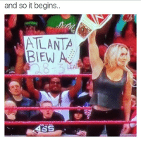 Lmao damn man this shit about to start the trend meme ⬇️⬇️⬇️ Follow @icecoldsavage for more: and so it begins.  ATLANTA  SS Lmao damn man this shit about to start the trend meme ⬇️⬇️⬇️ Follow @icecoldsavage for more