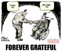 We all have to be grateful for what our veterans did for us. Listen to their stories with interest. If they are a war-veteran they have seen things you will never see. Listen and Learn. veteranscomefirst veterans_us Veterans Usveterans veteransUSA SupportVeterans Politics USA America Patriots Gratitude HonorVets thankvets supportourtroops semperfi USMC USCG USAF Navy Army military godblessourmilitary soldier holdthegovernmentaccountable RememberEveryoneDeployed Usflag StarsandStripes: AND THANK  THANK  VETERANS  COME PLAST  FOREVER GRATEFUL We all have to be grateful for what our veterans did for us. Listen to their stories with interest. If they are a war-veteran they have seen things you will never see. Listen and Learn. veteranscomefirst veterans_us Veterans Usveterans veteransUSA SupportVeterans Politics USA America Patriots Gratitude HonorVets thankvets supportourtroops semperfi USMC USCG USAF Navy Army military godblessourmilitary soldier holdthegovernmentaccountable RememberEveryoneDeployed Usflag StarsandStripes