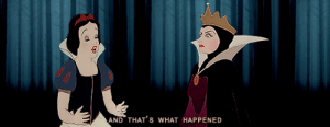 his-insane-girlfriend: What's happening in Ouat - ep 4x13 part 3|part 1| part 2|: AND THAT'S WHAT HAPPENED his-insane-girlfriend: What's happening in Ouat - ep 4x13 part 3|part 1| part 2|