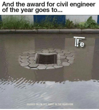 7a91817a Memes, 🤖, and Civilization: And the award for civil engineer of the year