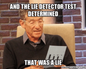 thumb_and-the-lie-detector-test-determin