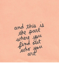 And, Here, and The: and thiss  the pant  here