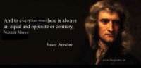 "Dank, Meme, and True: And to every Dank Memethere is always  an equal and opposite or contrary,  Normie Meme  Isaac Newton  www.thequotes. in <p>So true 😫😫😫 via /r/dank_meme <a href=""http://ift.tt/2p9HvtO"">http://ift.tt/2p9HvtO</a></p>"